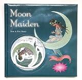 Moon Maiden: Tales from Fairyland