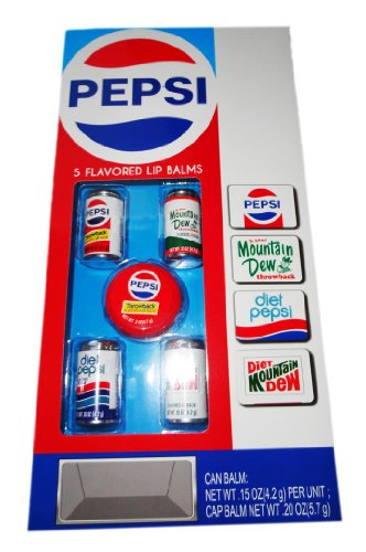 pepsi-5x-lip-balm-lippenpflegestifte-in-mini-dosenformat-aus-usa