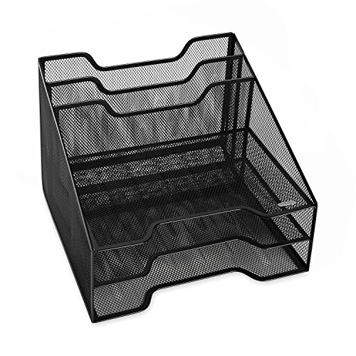 rolodex-mesh-collection-combination-sorter-tray-1742322
