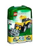 Acquista LEGO Creator 5761 - Miniscavatrice