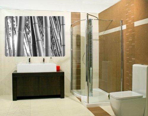 imagen-de-pared-bamboo-grosse54cm-x-72cm