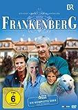 Frankenberg - Die komplette Serie [6 DVDs]