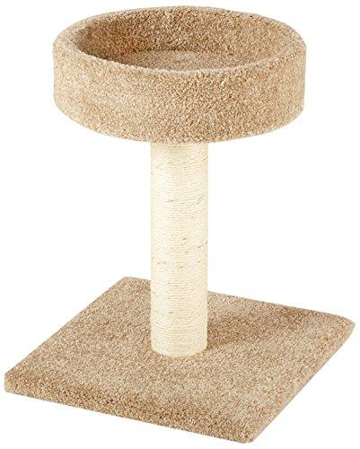 AmazonBasics-Spielstation-und-Kratzbaum-fr-Katzen-klein