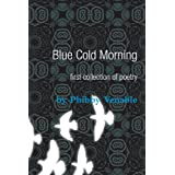 Blue Cold Morning [Audiobook]