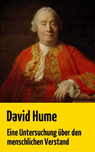 david hume essay on money Money on hume david essay cite doctoral dissertation chicago jobs geography coursework gcse data presentation essay contests for high school students 2014 nyc.