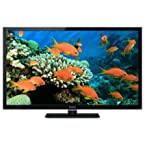 Panasonic TH-L32E5D (FHD) LED TV