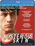 Mysterious Skin (Director's Special B...