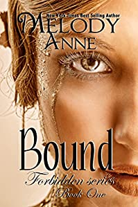 (FREE on 12/6) Bound  by Melody Anne - http://eBooksHabit.com