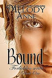 Bound  (Forbidden Series - Book 1)