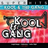 echange, troc Kool & The Gang - Super Hits Live