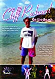Cliff Richard - On The Beach [DVD]