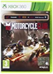 Motorcycle Club (Xbox 360)