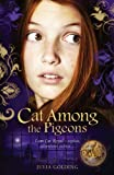 Cat Among the Pigeons (Cat Royal)