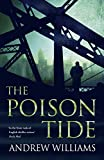 The Poison Tide