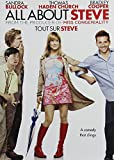All About Steve (Bilingual)