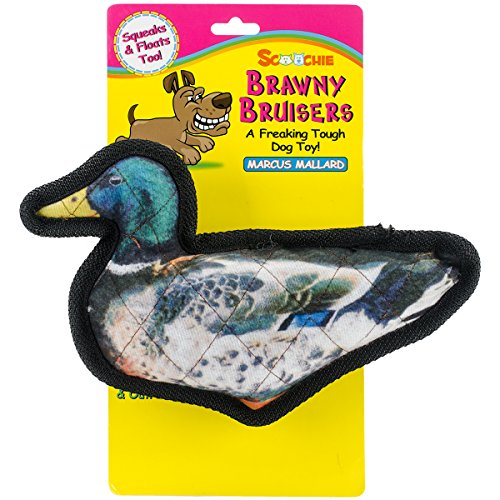 brawny-bruisers-marcus-mallard-dog-toy-9