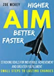 AIM Higher, Better, Faster: Stacking...