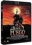 En Busca Del Fuego [Blu-ray]
