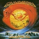 echange, troc Gamma Ray - Land Of The Free