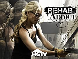 Rehab Addict Season 5