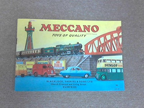 meccano-toys-of-quality