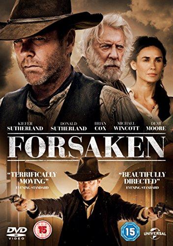forsaken-dvd-2016