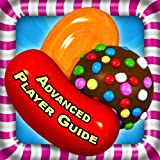 Candy Crush Saga Advanced Guide: Fire HD Edition