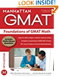 Foundations of GMAT Math, 5th Edition