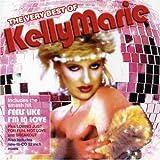 echange, troc Kelly Marie - Very Best of Kelly Marie