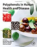 img - for Polyphenols in Human Health and Disease (2 Volumes set) book / textbook / text book