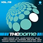 The Dome, Vol. 78 [Explicit]