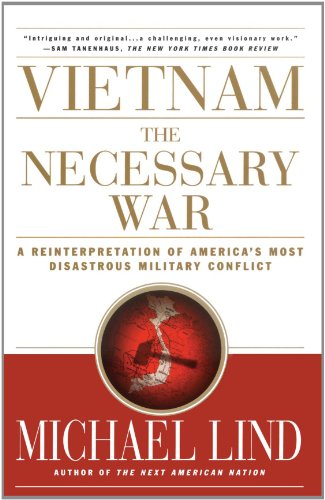 """an analysis of conflict in vietnam in the book dispatches and documentary hearts and minds Hearts and minds, revisited by mark of our efforts to win iraqi """"hearts and minds,"""" harking back to vietnam meet him early in the documentary hearts and."""