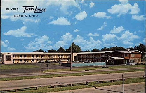elyria-travelodge-elyria-ohio-original-vintage-postcard