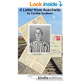 A Letter from Auschwitz