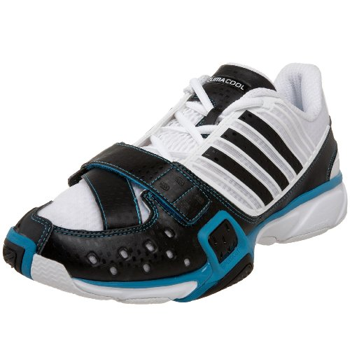 adidas climacool tennis shoes womens images