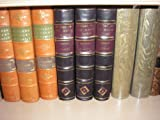 img - for LECTURES ON THE HISTORY OF THE JEWISH CHURCH book / textbook / text book
