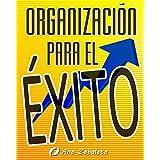 Organización para el éxito