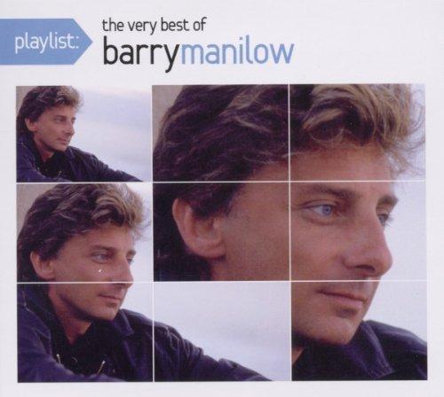 BARRY MANILOW - Barry Manilow 2 - Zortam Music