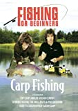 Fishing for Beginners Carp Fishing [DVD] [2012]