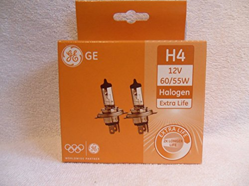 ge-general-electric-h4-12v-60-55w-halogen-extra-life