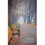 The Life O'Reilly ~ Brian Cohen