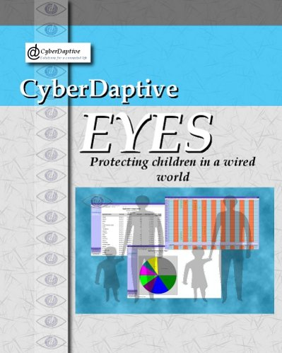 Cyberdaptive Eyes back-648781