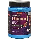 Nutrazione L-Glutamine Powder- 300G