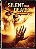 Silent But Deadly [DVD] [2011] [Region 1] [US Import] [NTSC]