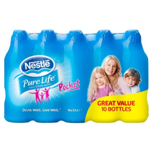 nestle-pure-life-still-spring-water-20x330ml