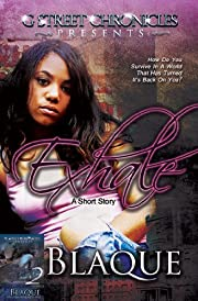 Exhale (G Street Chronicles Presents)