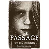 The Passageby Justin Cronin