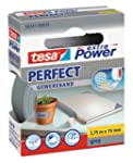 tesa Gewebeband, extra Power Perfect,...