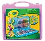 Crayola Twistables Case (32 Pack) (Ca...