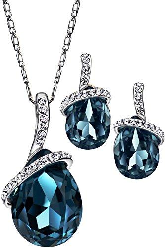 neoglory-jewellery-swarovski-elements-cristal-plaque-platine-parures-bijoux-femme-couleur-bleu